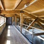 techos-madera