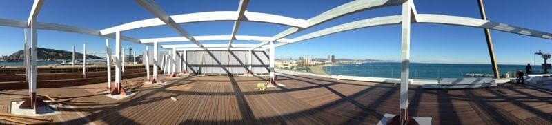 pergola madera panoramica2