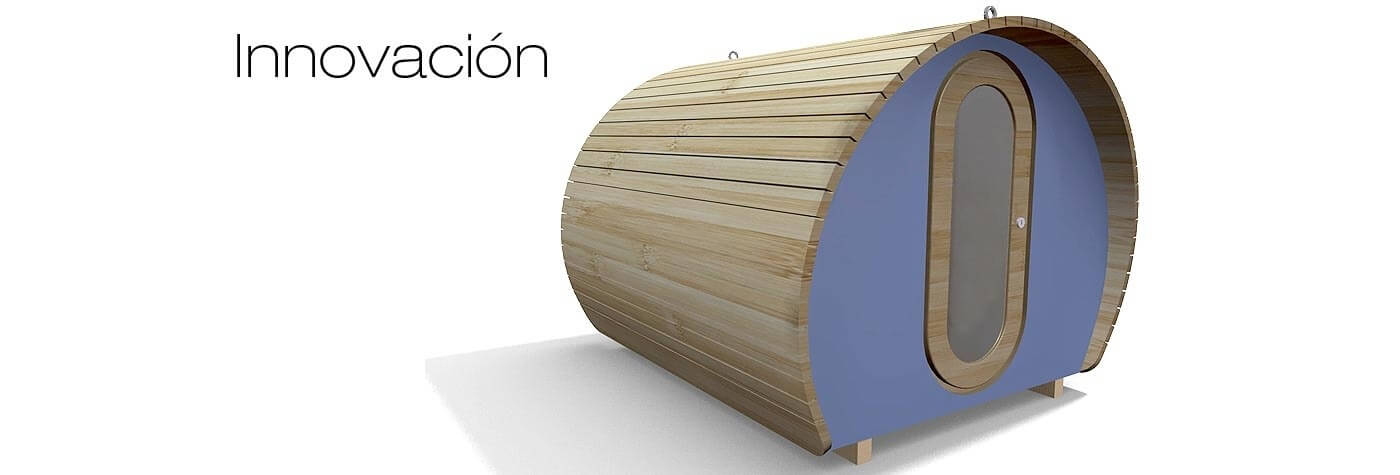 construcciones de madera 3