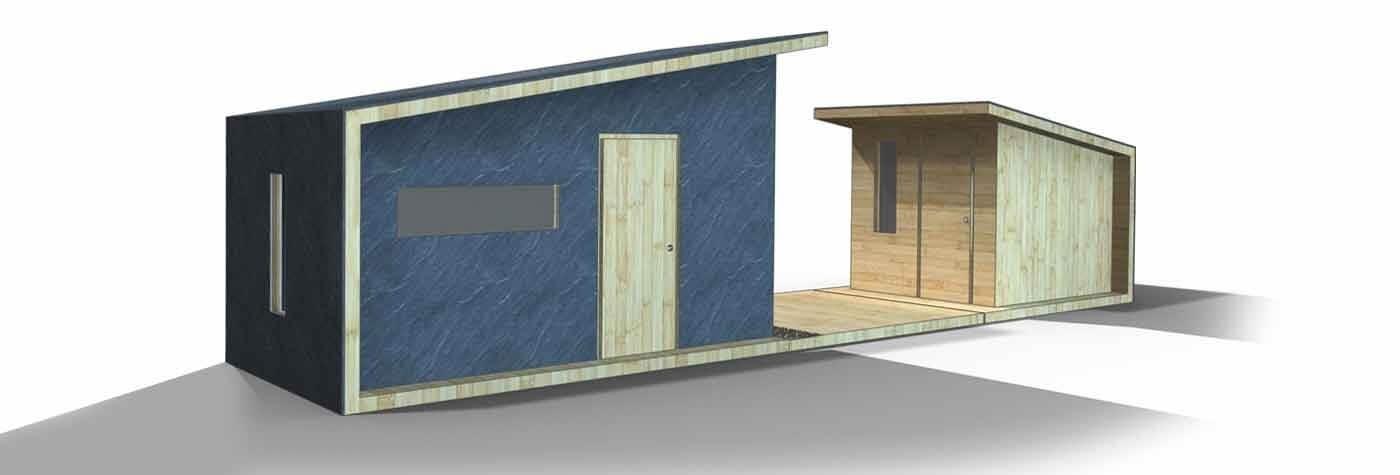 construcciones de madera 4