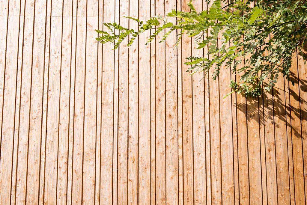 casas bioclimáticas y arquitectura sostenible