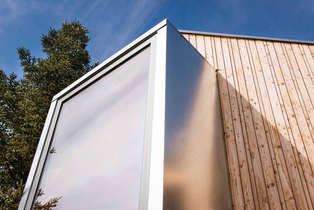 casas bioclimáticas ejemplo