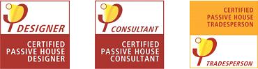 jesfer_certificados_casas_pasivas