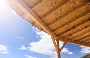 ventajas casa madera