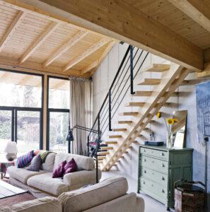 casas-madera
