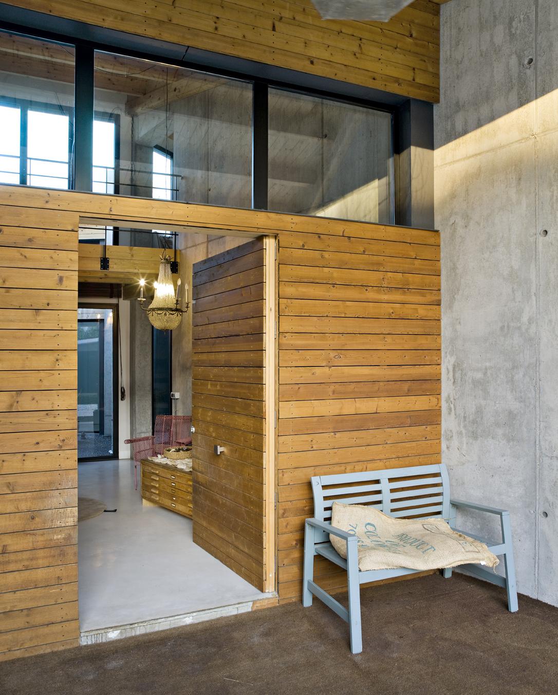 casas-madera-medida