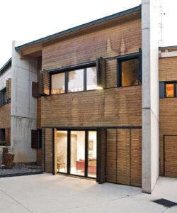 casas-madera-covid