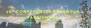 conferencia passivhaus zaragoza