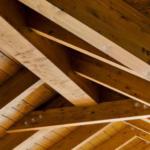 Envolventes y carpintería para una casa pasiva
