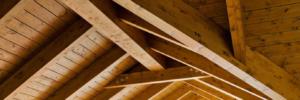 casa pasiva carpinteria
