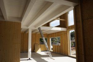 casa-madera-aragon