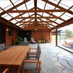ventajas-cubiertas-madera