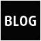 icono_blog