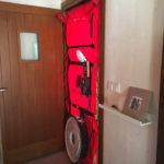 ¿Qué aporta el Blower Door test a las casas pasivas?