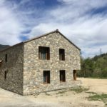 casa-pasiva-rentable