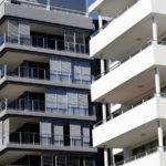 Cómo la eficiencia energética revaloriza la vivienda