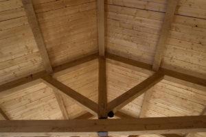 estructuras-madera
