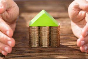 hipotecas-verdes