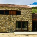¿Por qué las casas pasivas son el futuro?