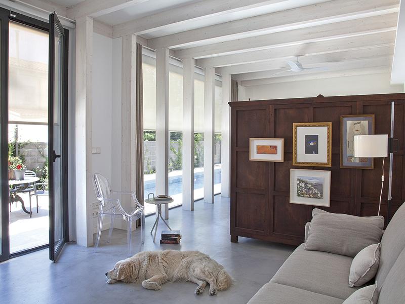 jesfer_casas_madera_llave_en_mano_home_dest