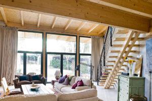 casas-madera-vivir