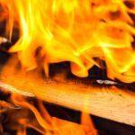 madera-fuego