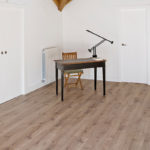 suelo-de-madera