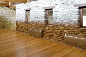 suelos-madera